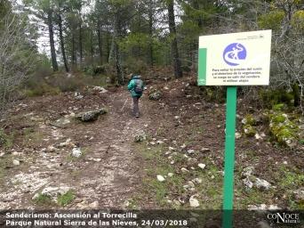 2018-03-24, ConoceNatura Torrecilla (02)