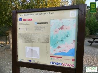2018-10-07, gsm otoño bnm-alht (04)