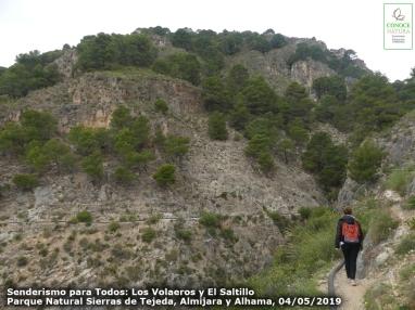 2019-05-04, CONOCENATURA Saltillo (64)
